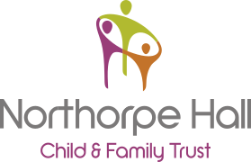 Northorpe Hall Logo